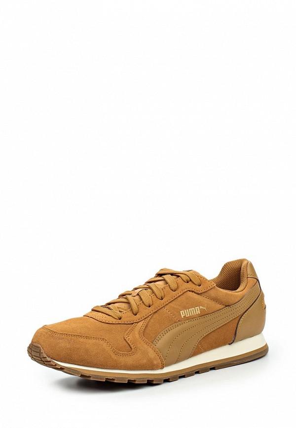 Женские кроссовки Puma 35912805