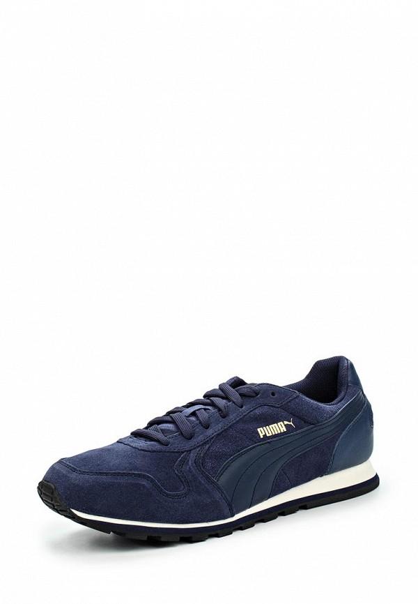 Женские кроссовки Puma 35912804