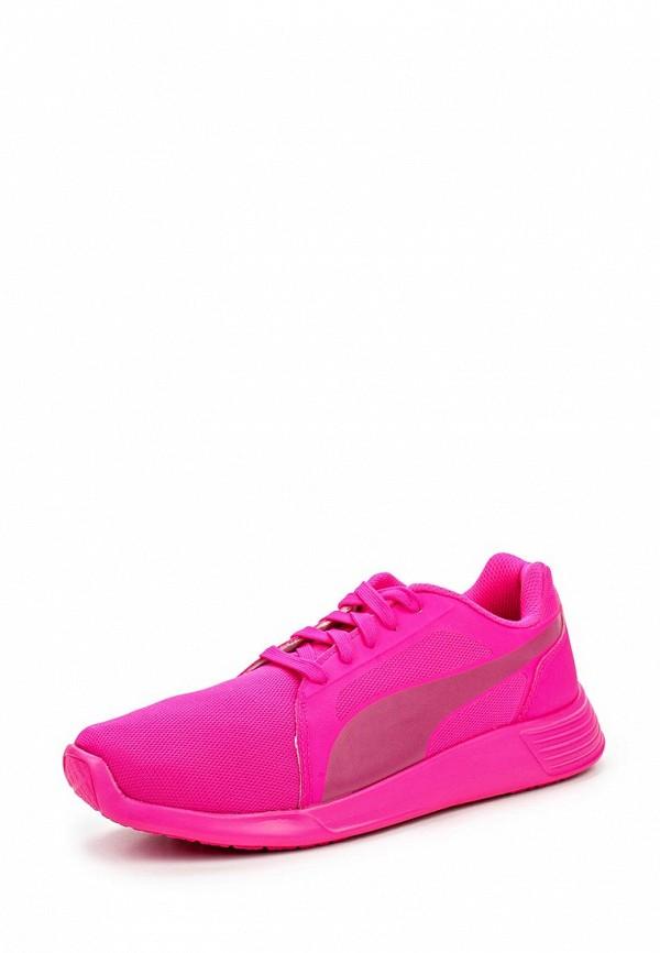 Женские кроссовки Puma 35990410