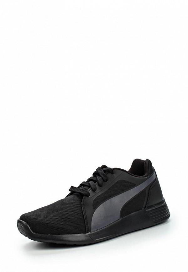 Женские кроссовки Puma 35990411