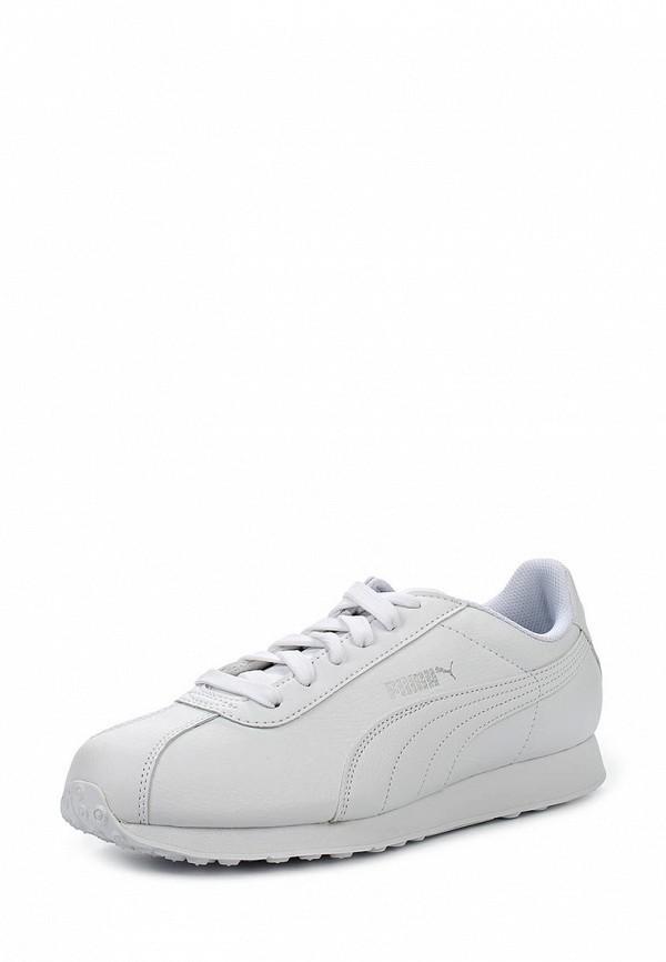 Женские кроссовки Puma 36011605