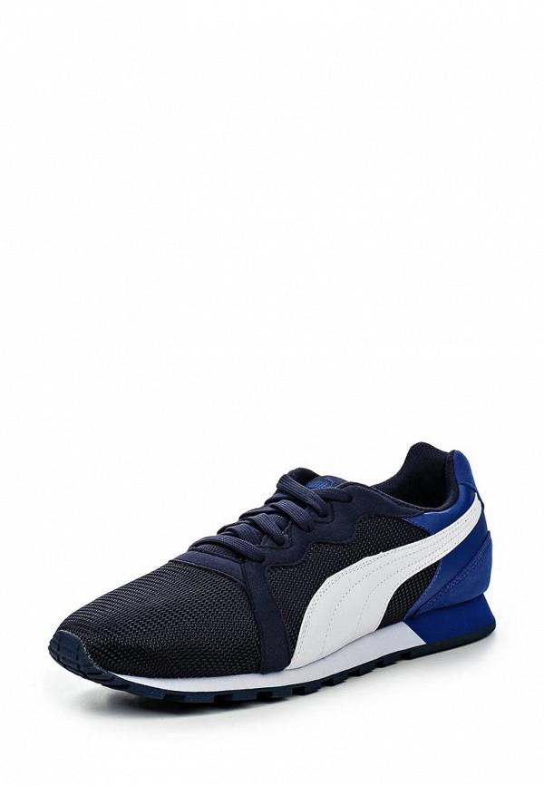 Женские кроссовки Puma 36118201