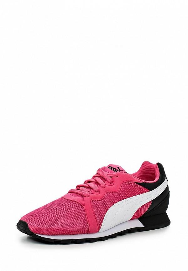 Женские кроссовки Puma 36118202
