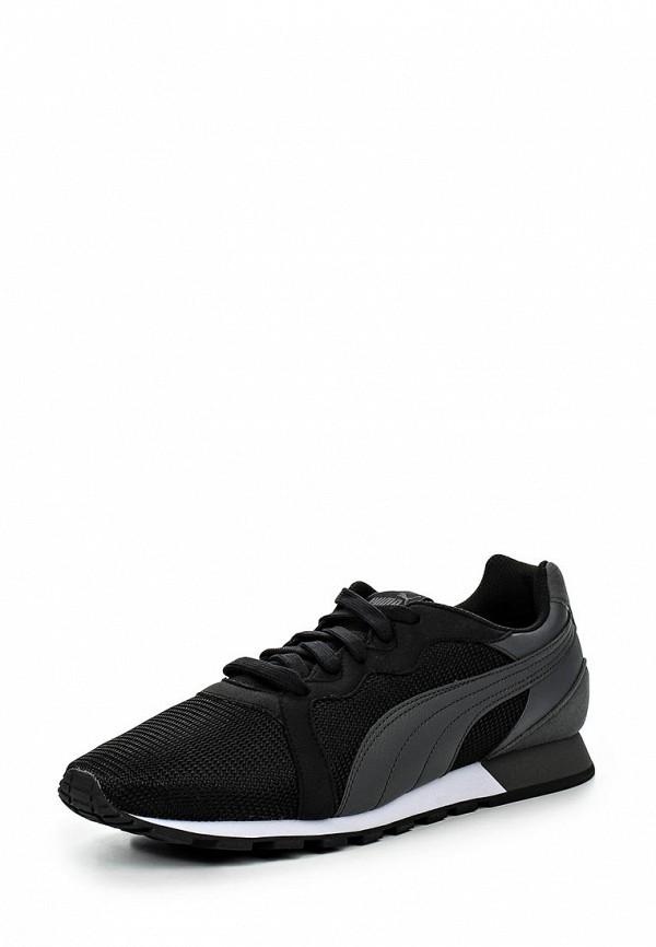 Мужские кроссовки Puma 36118203