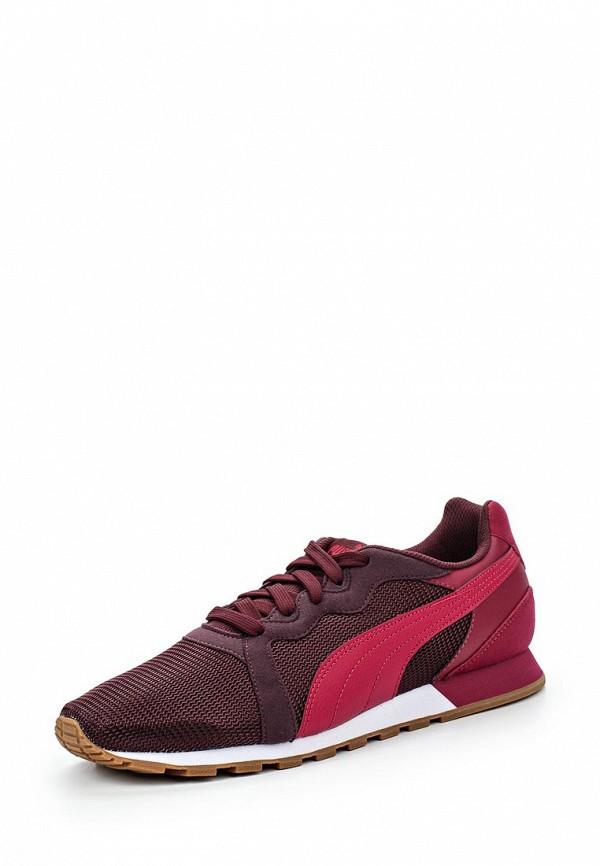 Женские кроссовки Puma 36118205