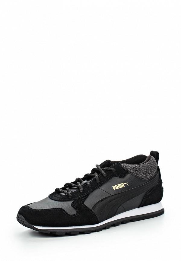 Женские кроссовки Puma 36124103