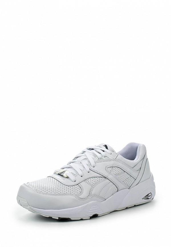 Женские кроссовки Puma 36060101