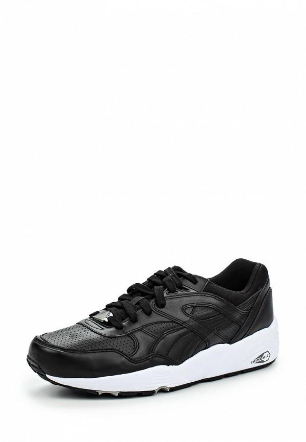 Женские кроссовки Puma 36060102