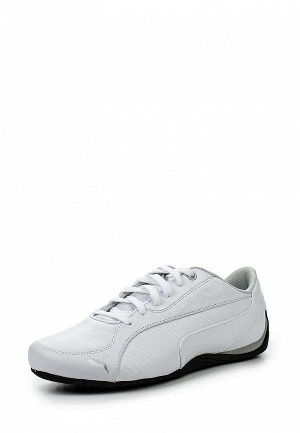 Женские кроссовки Puma 36113703