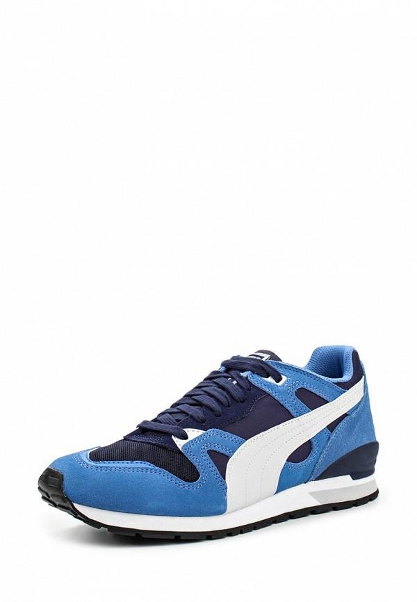 Мужские кроссовки Puma 36133701