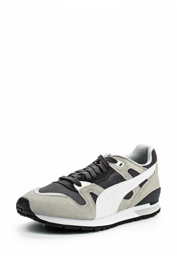 Мужские кроссовки Puma 36133702