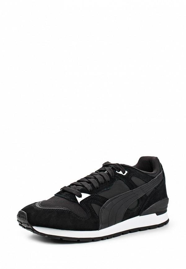 Мужские кроссовки Puma 36133704