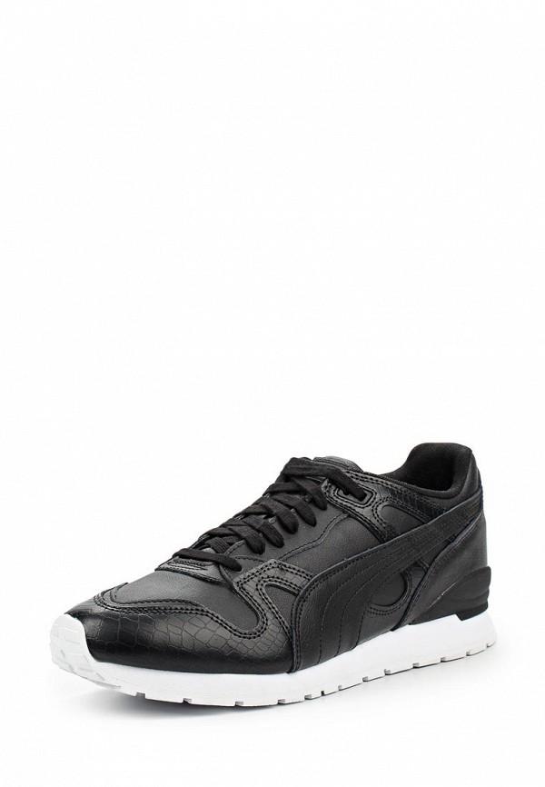 Мужские кроссовки Puma 36141102
