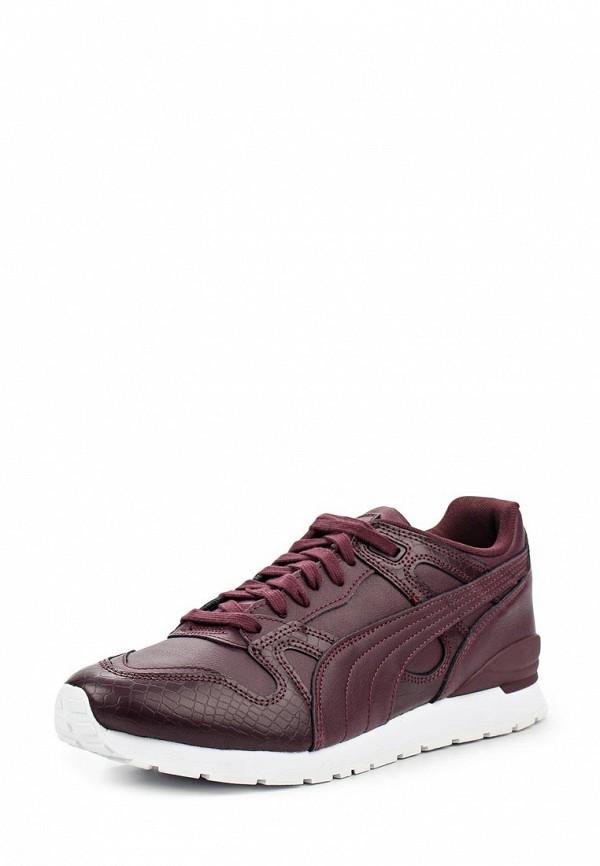 Мужские кроссовки Puma 36141103