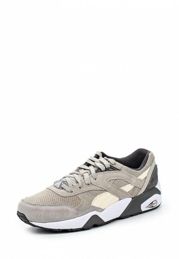 Женские кроссовки Puma 36141801