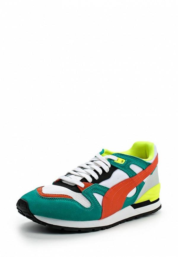 Мужские кроссовки Puma 36142001