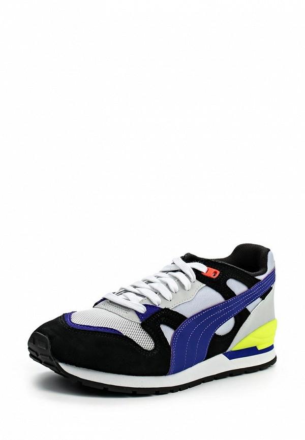 Мужские кроссовки Puma 36142002