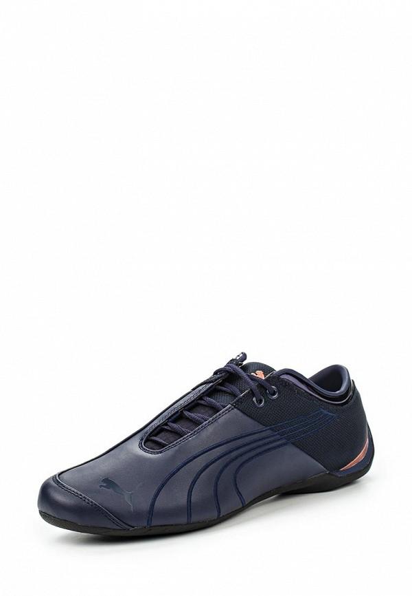 Женские кроссовки Puma 36170201