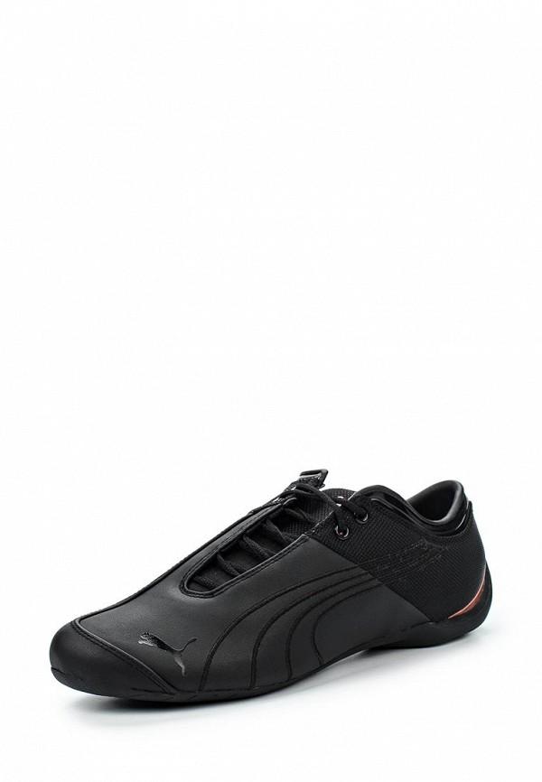 Женские кроссовки Puma 36170203
