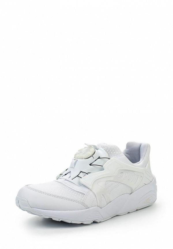 Мужские кроссовки Puma 36204001
