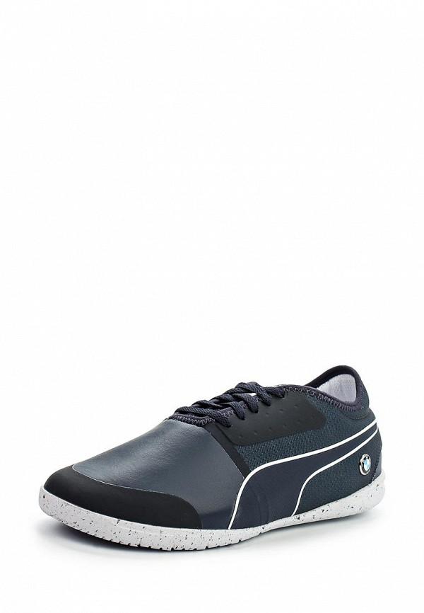 Мужские кроссовки Puma 30578101