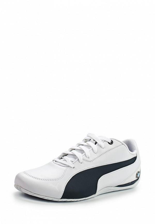 Мужские кроссовки Puma 30578301