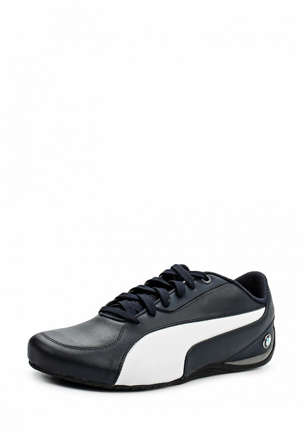 Мужские кроссовки Puma 30578302