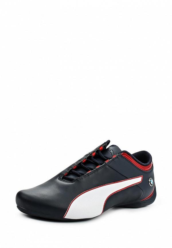 Мужские кроссовки Puma 30578402
