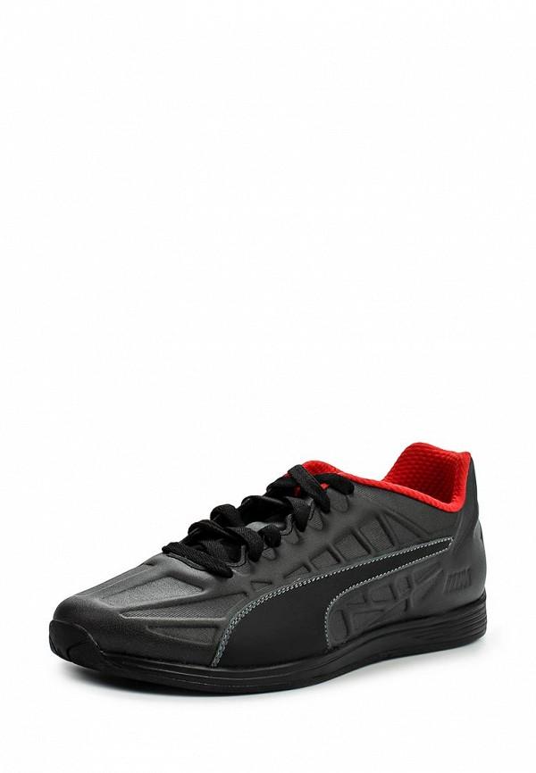 Мужские кроссовки Puma 30578601