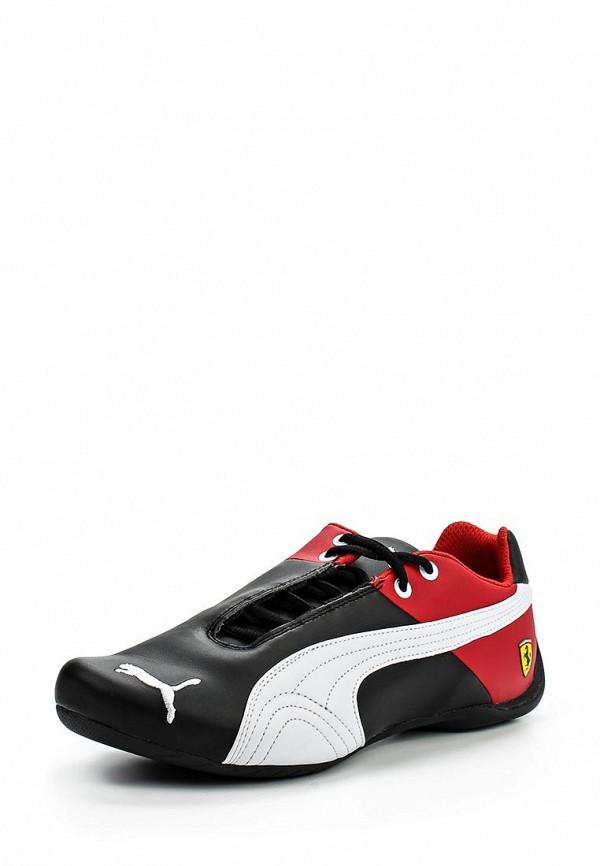 Мужские кроссовки Puma 30582201