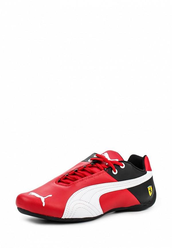 Мужские кроссовки Puma 30582202