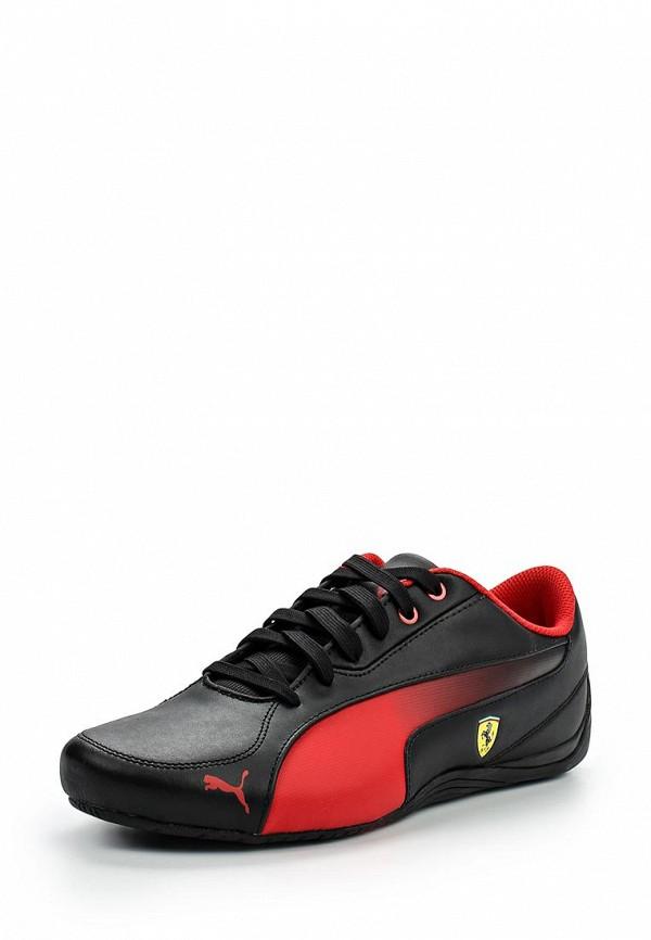 Мужские кроссовки Puma 30582401