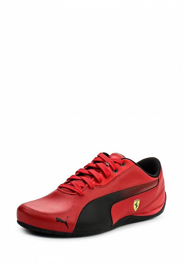 Мужские кроссовки Puma 30582402