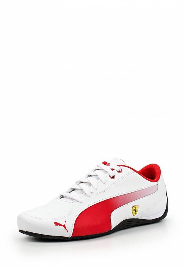 Мужские кроссовки Puma 30582403