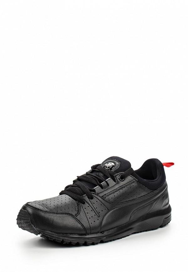 Мужские кроссовки Puma 30587401