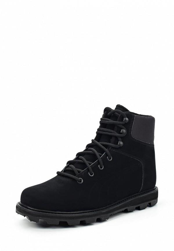 Ботинки PUMA PUMA PU053AUUTO73 цены онлайн