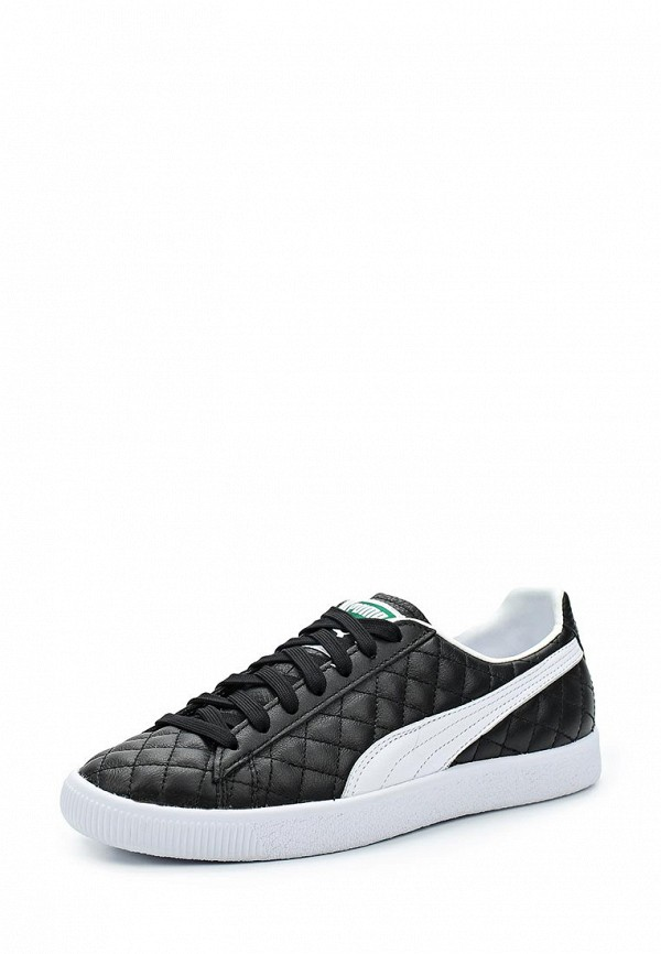Кеды PUMA PUMA PU053AUUTQ82 umbra стул oh chair красный