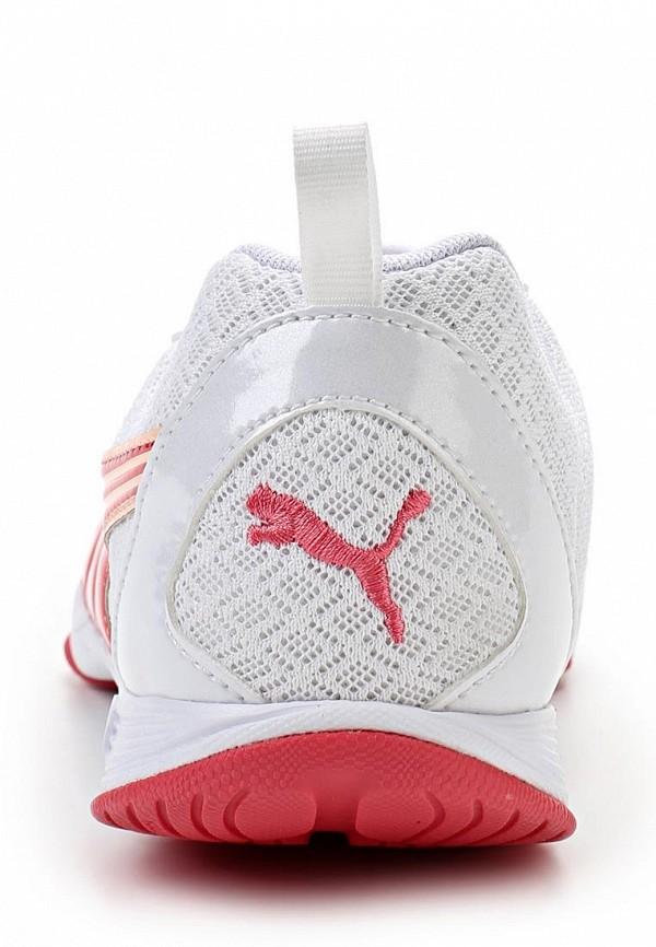 Женские кроссовки Puma купить женские кроссовки онлайн по