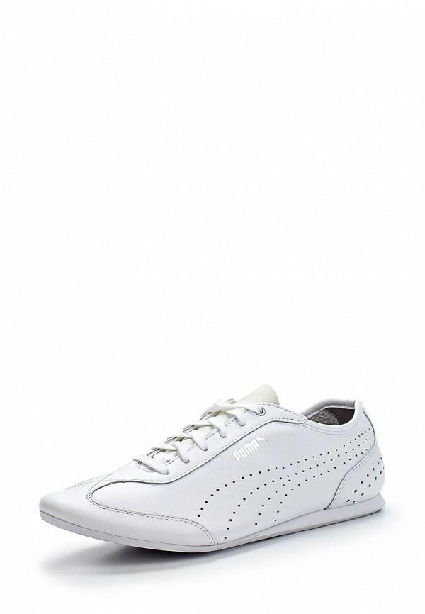 Женские кроссовки Puma 35845301