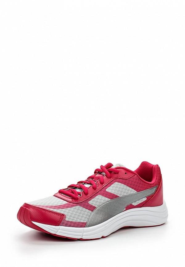 Женские кроссовки Puma 18756208