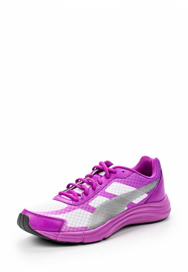 Женские кроссовки Puma 18756210