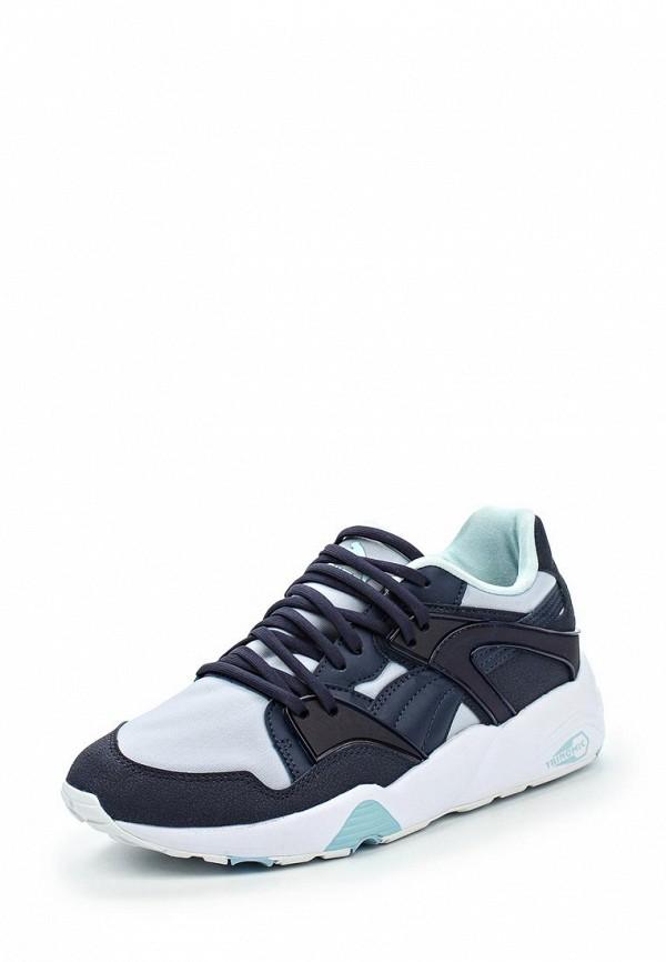 Женские кроссовки Puma 35999702