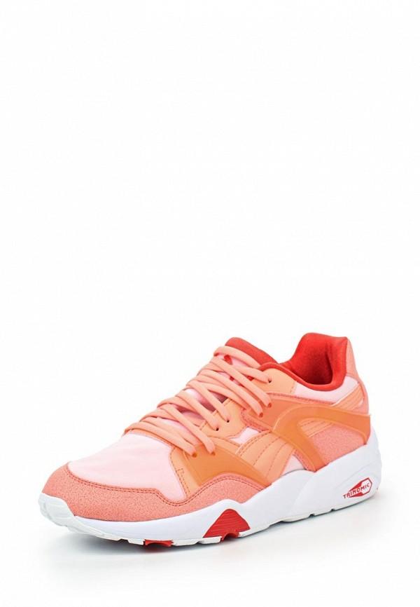 Женские кроссовки Puma 35999703