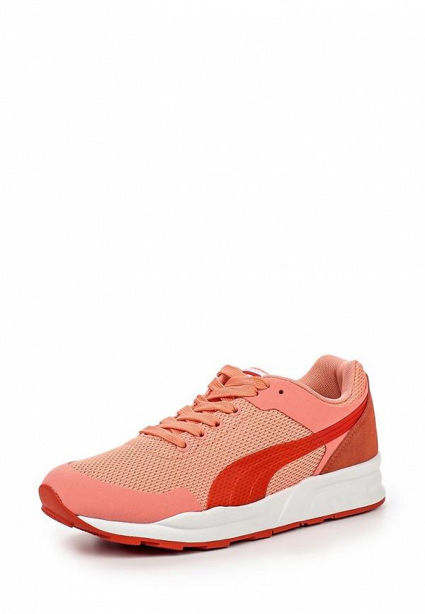 Женские кроссовки Puma 36010301