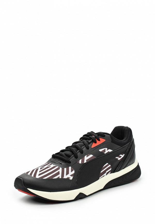 Женские кроссовки Puma 36045201