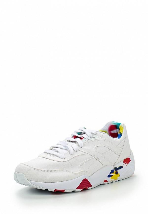Женские кроссовки Puma 36057801