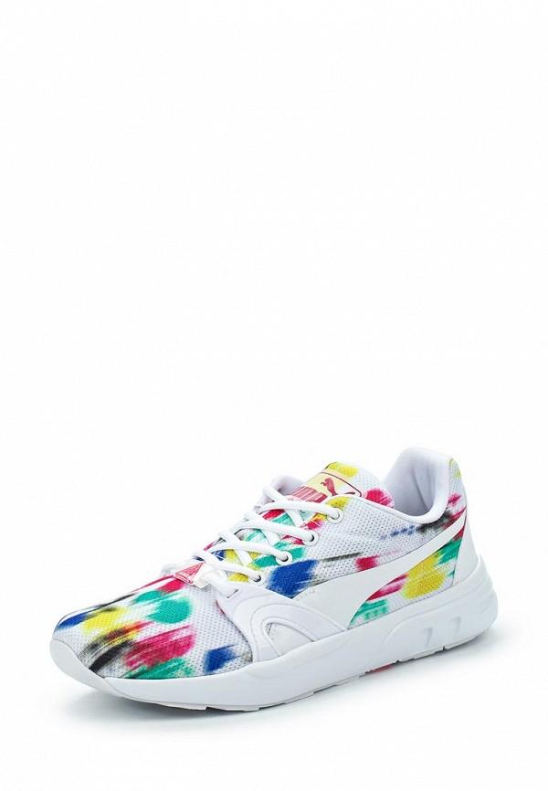 Женские кроссовки Puma 36059001