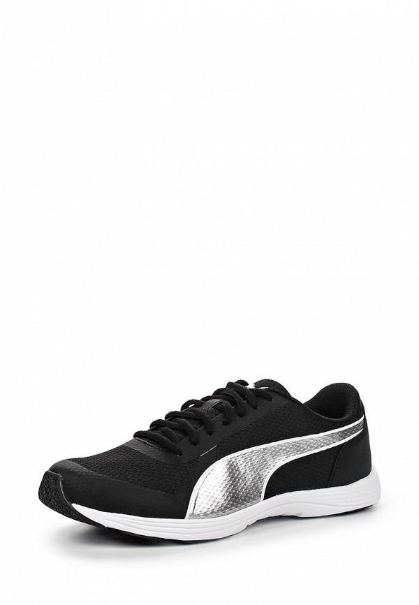 Женские кроссовки Puma 36089903