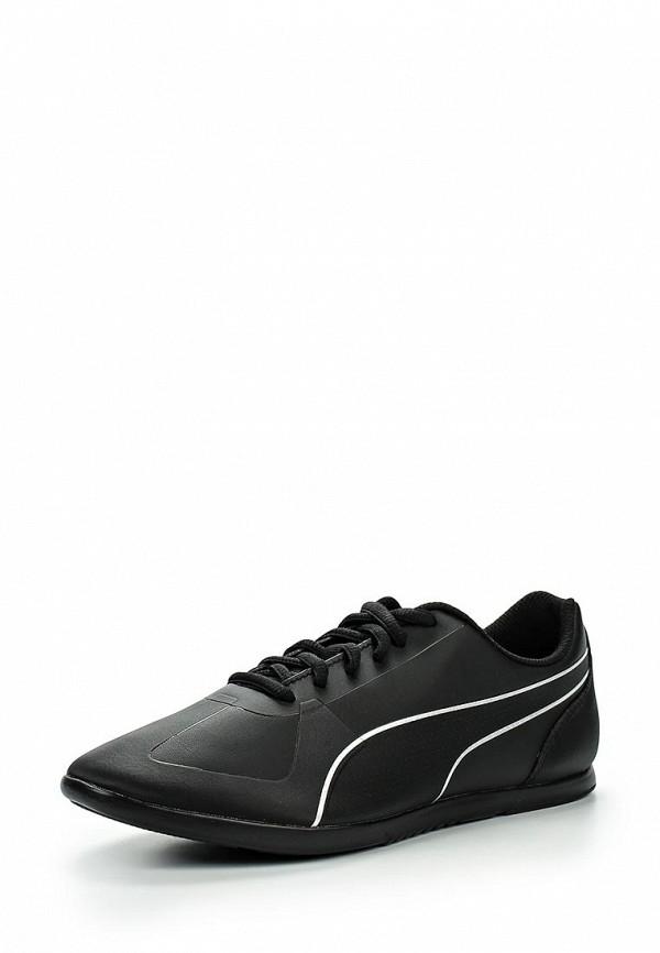 Женские кроссовки Puma 36090702