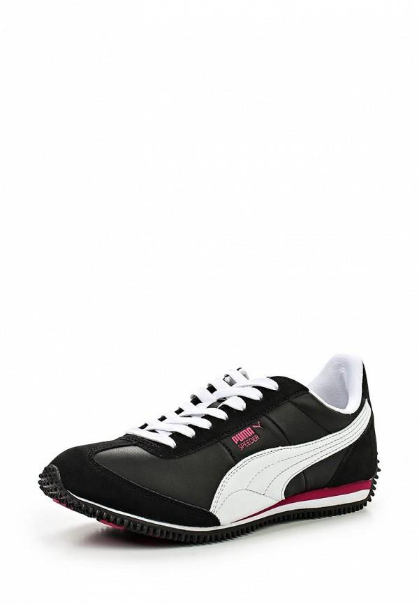 Женские кроссовки Puma 35091305
